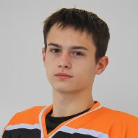 Артём Шиллер