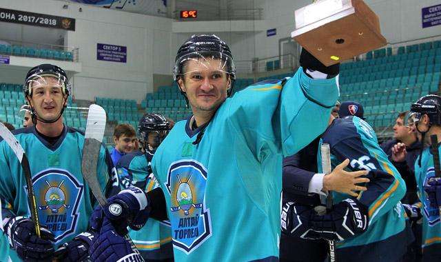 Андрей Спиридонов
