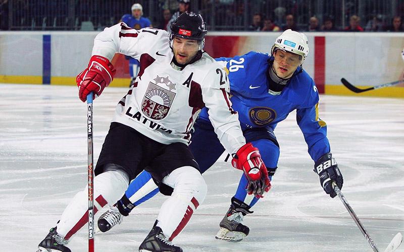 Андрей Савенков